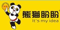 南京熊猫盼盼电动车有限公司