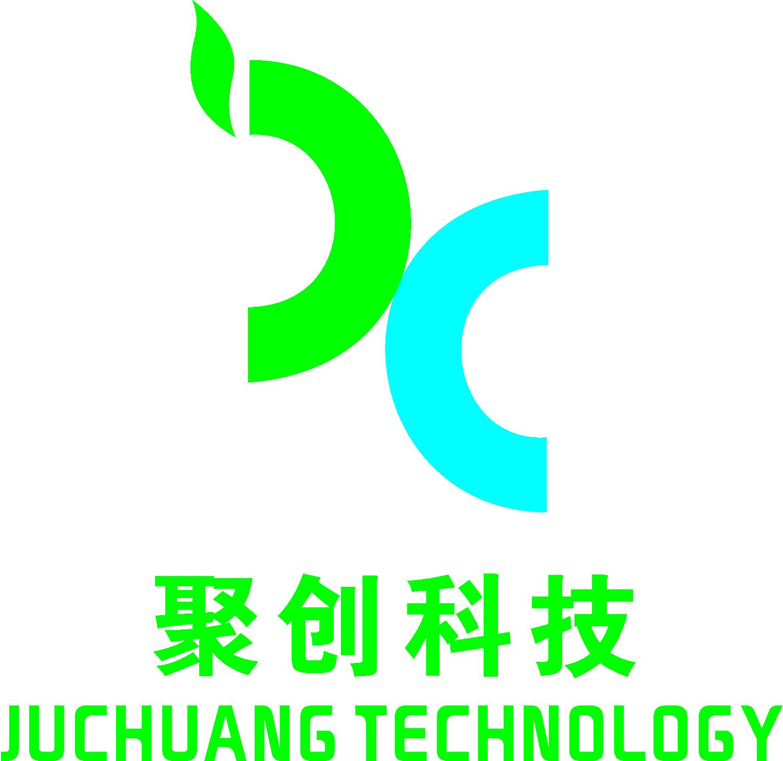 上海聚创医药科技有限公司