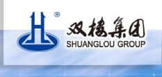 江苏双楼建设集团有限公司