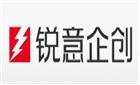 南京锐意企创网络科技有限公司