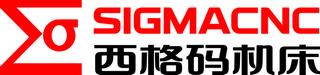 上海西格码机床有限公司最新招聘信息