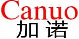 南京加诺能源设备有限公司