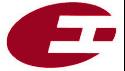 上海艾诺特殊钢铸造有限公司