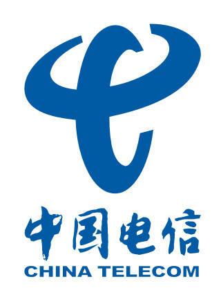 江苏鸿信系统集成公司