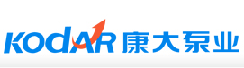 上海康大泵业制造有限公司