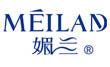 上海媚兰生物科技发展有限公司最新招聘信息
