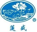 上海莲盛泵业制造有限公司