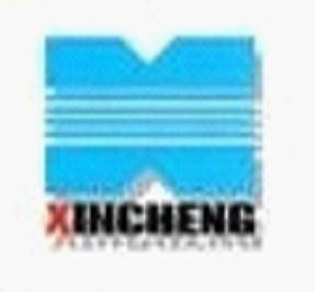 上海新城石业工程发展有限公司