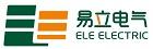 江蘇易立電氣股份有限公司