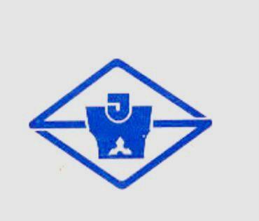 江苏省冶金设计院有限公司