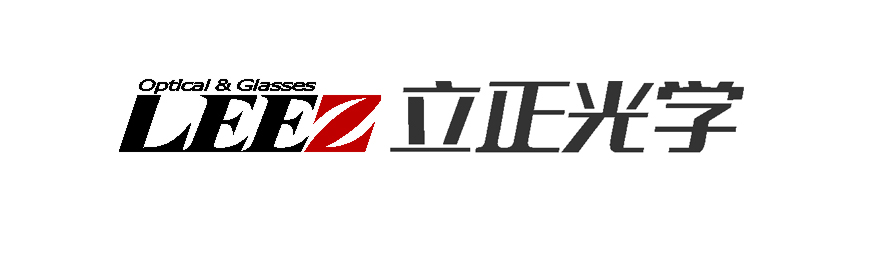 上海立正光学眼镜无限公司