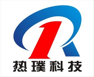 上海热璞网络科技有限公司