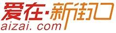 商圈网电子商务有限公司