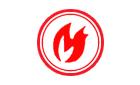 南京市消防工程有限公司