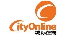 南京城际在线信息技术有限公司
