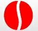 江苏苏亚国际货运有限公司