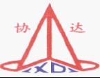 南京协达电梯工程有限公司