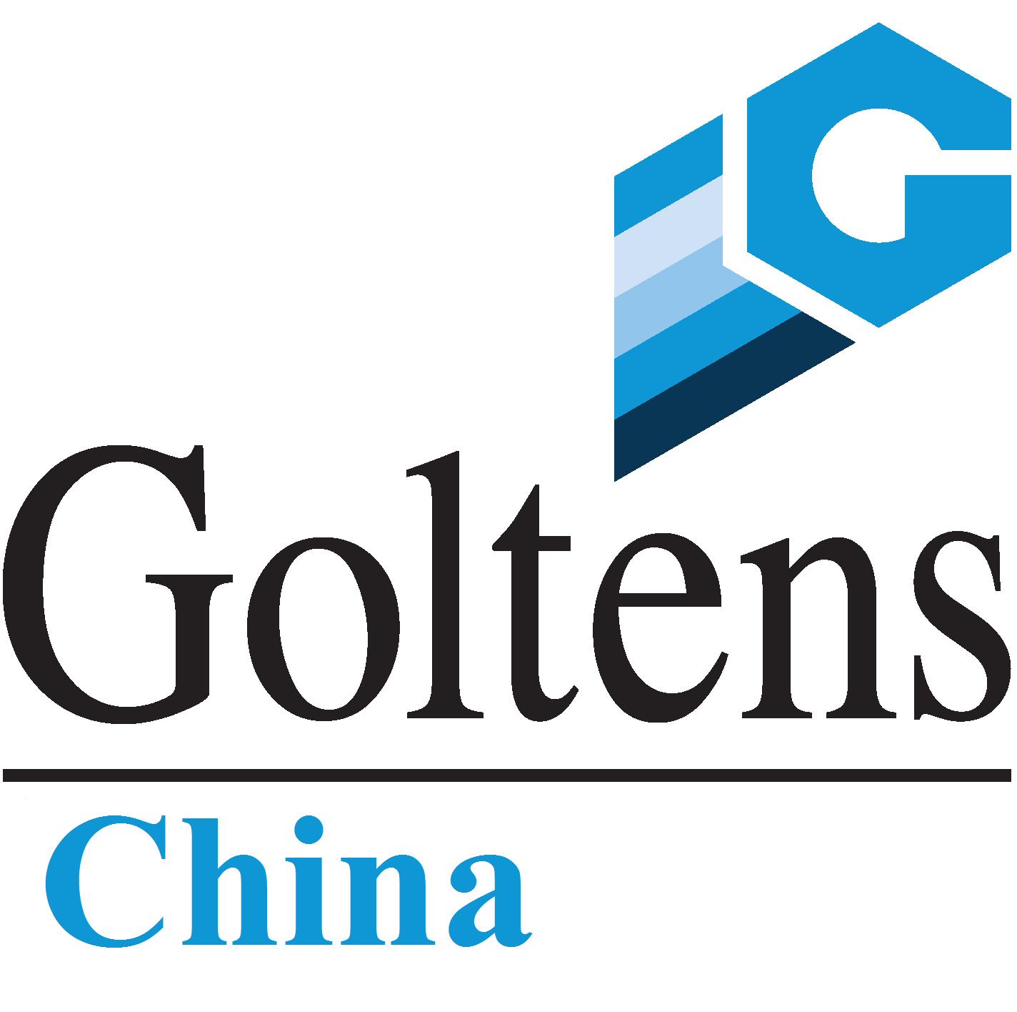 高尔登船舶工程(上海)有限公司