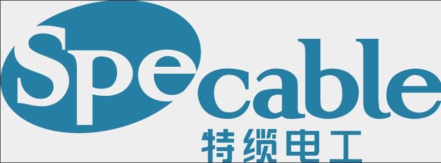 上海特缆电工科技有限公司