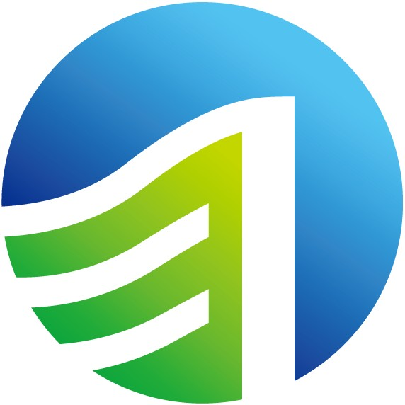 江苏苏安电力工程管理有限公司