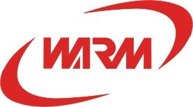 沃姆制冷设备(上海)有限公司