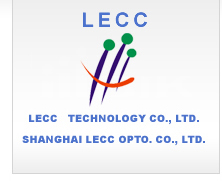 上海富伸光电有限公司