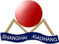 上海晓行新申金属结构工程安装有限公司
