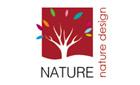 南京自然建筑设计有限公司