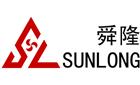 上海舜隆泵業機械有限公司