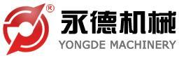 上海永德食品機械有限公司