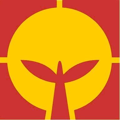 興農藥業(中國)有限公司