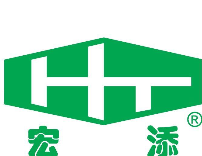 上海深海宏添建材有限公司最新招聘信息