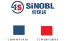 南京信保诺电气科技有限公司