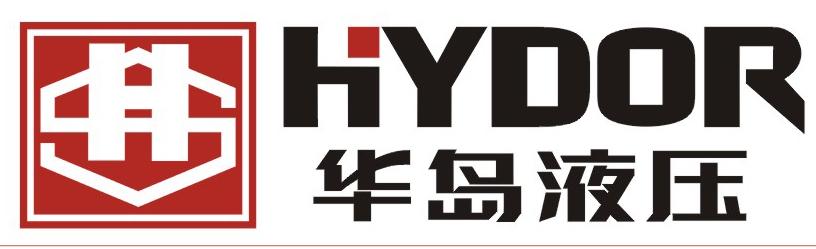 上海华岛液压设备制造有限公司