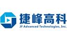 江苏捷峰高科能源材料股份有限公司