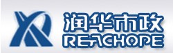 南京润华市政建设有限公司