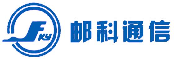 logo logo 标志 设计 矢量 矢量图 素材 图标 567_190