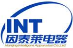 南京因泰萊電器股份有限公司