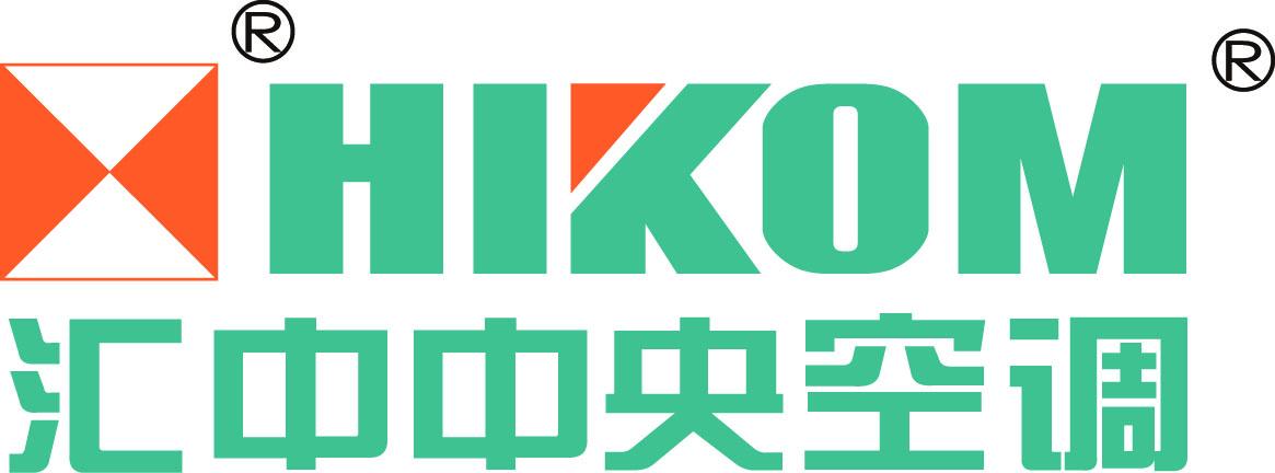 江蘇匯中戈特爾空調有限公司