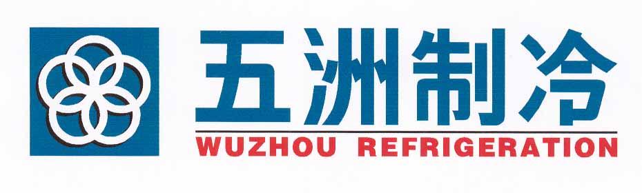 logo 标识 标志 设计 矢量 矢量图 素材 图标 930_280