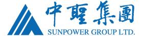 江苏中圣高科技产业有限公司