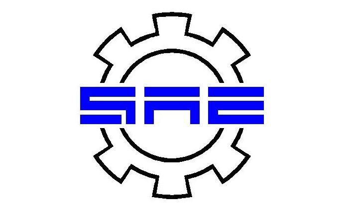 南京斯坦福机械有限公司