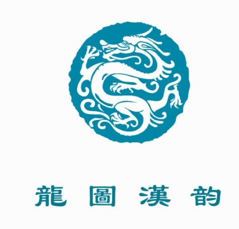 logo logo 标志 设计 图标 475_455图片