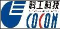 江苏科工科技有限公司