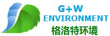 南京格洛特环境工程股份有限公司