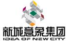 南京新城意象房地产集团有限公司