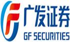 广发证券股份有限公司无锡清扬路证券营业部