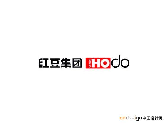江苏红豆杉药业有限公司
