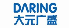 无锡市大元广盛电气股份有限公司最新招聘信息