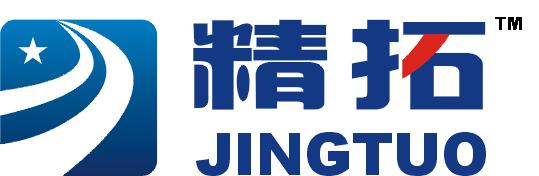 logo logo 标志 设计 矢量 矢量图 素材 图标 539_176